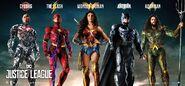Justice-League-Final Banner