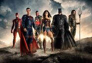 Justice-League-HD