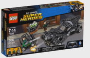 Lego DCEU toys (2)
