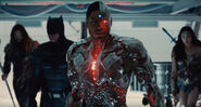 Justiceleague-trailerbreakdown-cyborg-lab