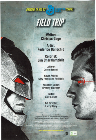 File:Field Trip title page.png