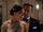 Diana Prince and Bruce Wayne.jpg