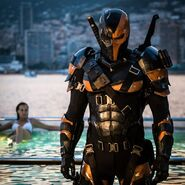 Snyder Cut - Joe-mangenello-deathstroke