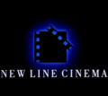 New Line Cinema logo.png