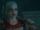 Harley quickly apologizes Enchantress.png