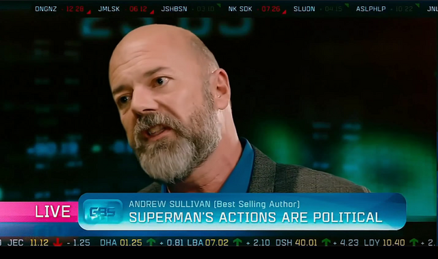 File:Andrew Sullivan (character).png