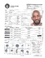 Floyd Lawton CIA criminal record.png