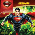 Man of Steel The Fate of Krypton cover.png