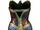 Wonder Woman's Armor Behind.png