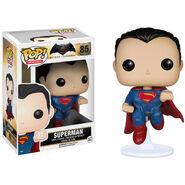 Funko - Superman