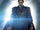 Man of Steel - Jor-El character poster.png