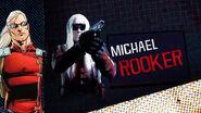 The-suicide-squad rooker savant