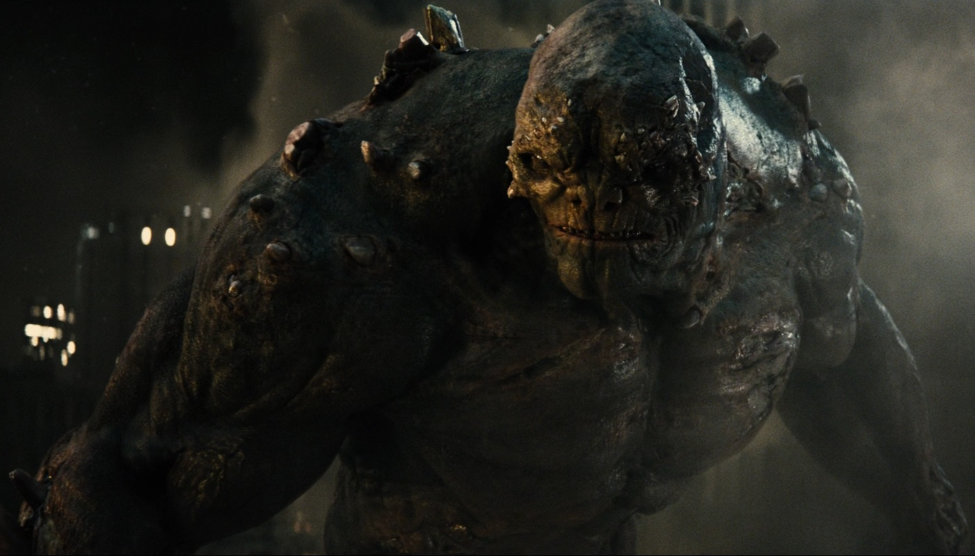 doomsday dc extended universe wiki fandom powered by wikia