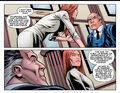 Senator Finch and her committee discuss Superman.jpg