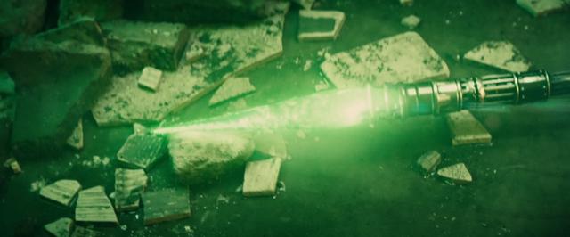 File:Kryptonite spear.png
