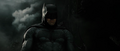 Batman mourning Superman.png