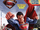 Man of Steel Reusable Sticker Book cover.png