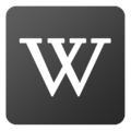 Icon-Wikipedia.png