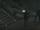 Deadshot vs Incubus.png