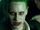 Jared Leto - as Joker.jpg
