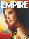 Empire - Wonder Woman exclusive subscriber cover.png