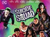 Suicide Squad (Home Media)