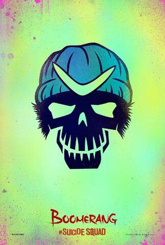 File:Suicide Squad character poster - Captain Boomerang.jpg