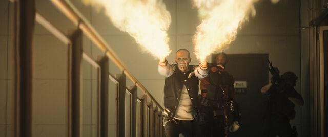 File:El Diablo shoots flames.jpg