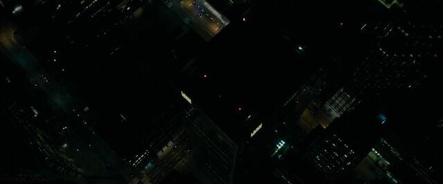 File:Midway City 2.jpg
