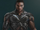 Cyborg - cropped Justice League concept artwork.png