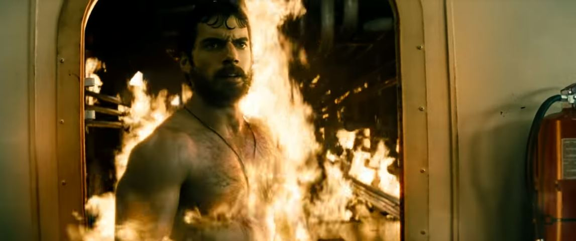 File:Clark walking through fire.jpg