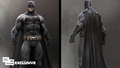 Batman NYCC concept art.png