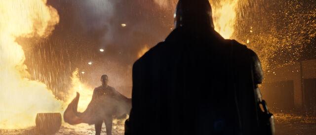 File:Superman and Batman amidst explosions.jpg