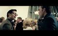 Bruce Wayne meets Clark Kent.jpg