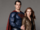 Batman v Superman Dawn of Justice - Superman and Lois Lane promo.png