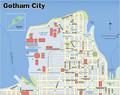 Gotham City map.png