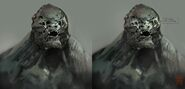 Doomsday concept art (2)