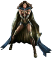 Wonder Woman with her sword concept art.png
