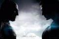 Batman v Superman Dawn of Justice Comic-Con 2015 poster.png