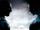 Batman v Superman Dawn of Justice Comic-Con 2015 poster.png
