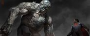 Doomsday concept art (5)
