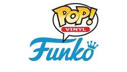Funko-Pop!