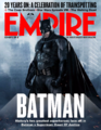 Empire - Batman v Superman Dawn of Justice March 2016 variant cover - Batman.png