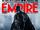 Empire - Batman v Superman Dawn of Justice March 2016 variant cover - Batman.png