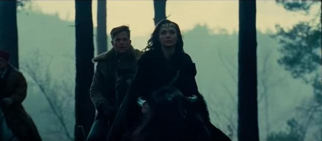 File:Steve Trevor and Diana riding on horseback.png