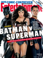 Entertainment Weekly - Batman v Superman Dawn of Justice issue.png