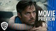 Batman v Superman Dawn of Justice Full Movie Preview Warner Bros