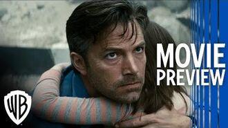 Batman v Superman Dawn of Justice Full Movie Preview Warner Bros. Entertainment