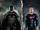Empire - Batman v Superman Dawn of Justice textless September 2015 variant cover - Batman and Superman.png