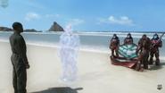 Aquaman - Black Manta with mercs (6)